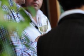 wine_034.jpg
