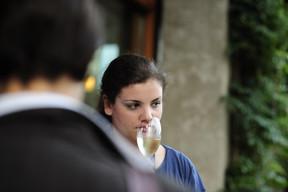 wine_035.jpg