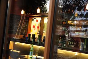 wine_062.jpg