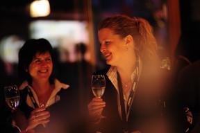 wine_072.jpg