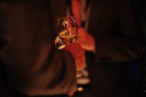 wine_078.jpg
