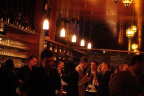 wine_086.jpg