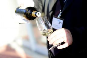 wine_001.jpg