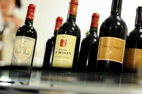 wine_100.jpg