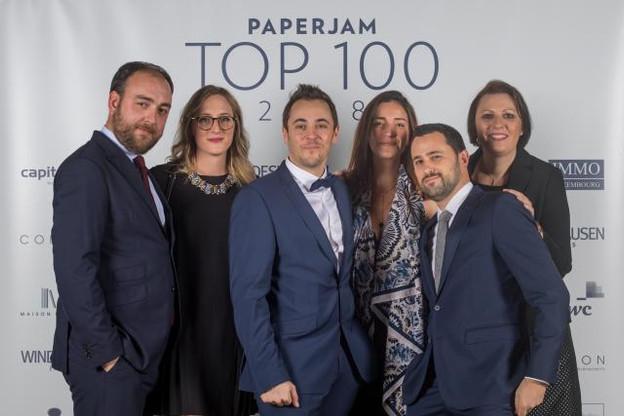 paperjam_top_100_2018_-_19.12.2018-2.jpg