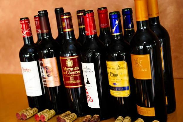 paperjam-winetasting---la-rioja--la-ribeira-del-duero---mardi-9-juin-2009.jpg