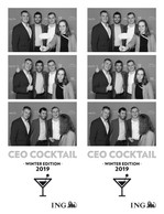 paperjam-club-ceo-cocktail-winter-edition-13.02.2019-68.jpg