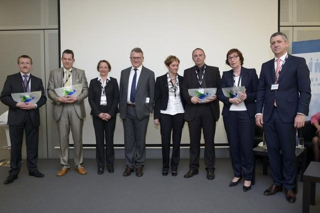 premiers-european-csr-awards---lundi-15-avril-2013.jpg