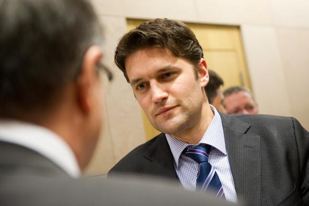 private-banking-in-2020---jeudi-8-decembre-2011.jpg