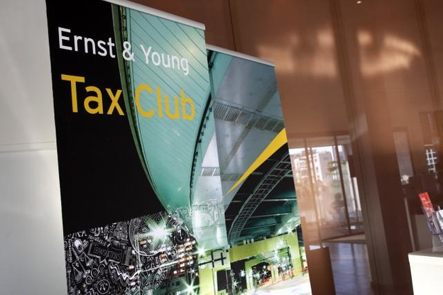 prix-du-young-tax-professional-of-the-year-dernst--young---lundi-27-mai-2013.jpg