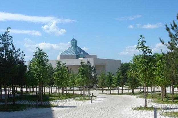 prix-luxembourgeois-darchitecture---jeudi-10-novembre-2011.jpg