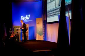 fedil-new-years-reception-25.01.2016-89.jpg