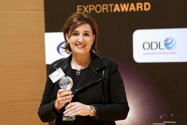 remise-de-lexport-award-2013-2014---lundi-20-janvier-2014.jpg
