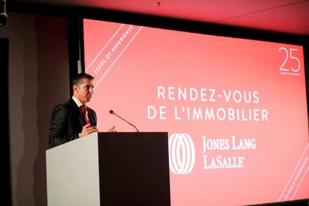 rendez-vous-annuel-de-limmobilier-jones-lang-lasalle---mardi-21-janvier-2014.jpg