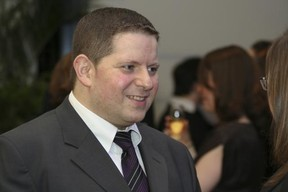 Eric_Engelmeyer__HSBC_Private_Bank_.jpg