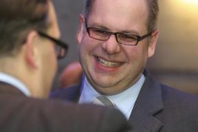 Jan_Van_Delden__Deloitte_.jpg