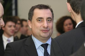 Philippe_Corbard__KPMG_.jpg