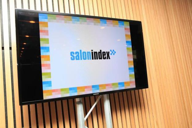 salon-index-2012---jeudi-10-mai-2012.jpg