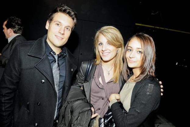 soiree-best-of-2011---mercredi-14-decembre-2011.jpg