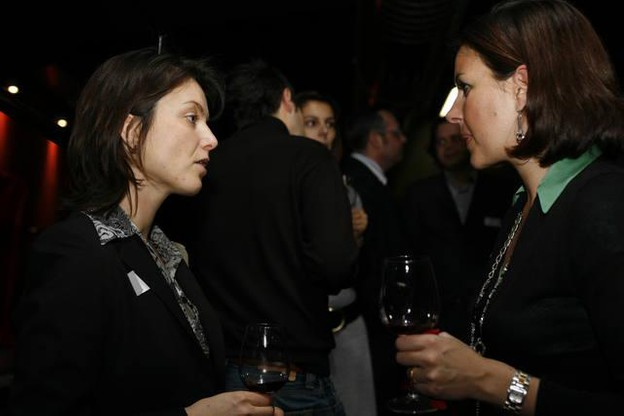 soiree-systems-solutions--20-novembre-2008.jpg