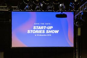 start-up-stories-kick-off-31.01.2019-8.jpg