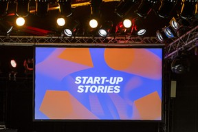 start-up-stories-kick-off-31.01.2019.jpg