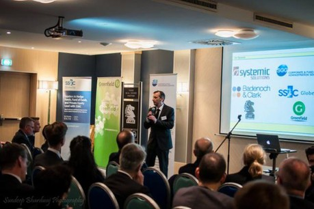 systemic-event---23-03-15.jpg