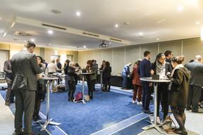table-ronde-legitech-participants.jpg