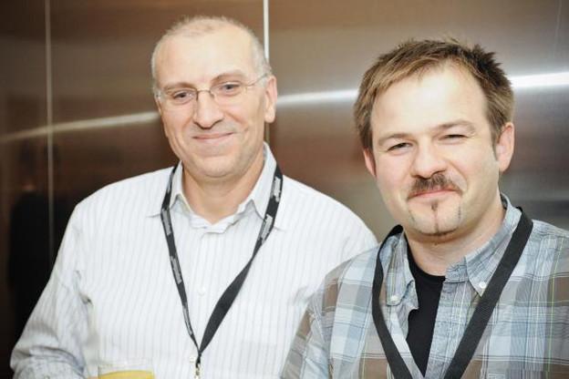 table-ronde-paperjam-business-club---juncker-asselborn-ii-promesses-tenues---mercredi-16-novembre-2011.jpg