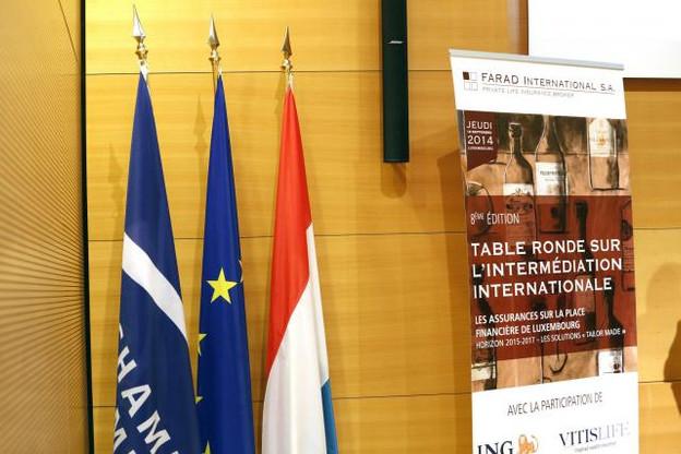 table-ronde-sur-lintermediation-internationale---jeudi-18-septembre-2014.jpg