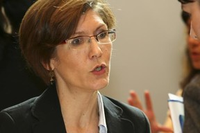 Anne_Prevost__Ernst_and_Young_.jpg