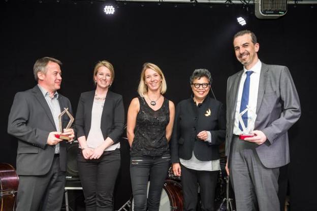 tm-travel-awards-luxembourg---mardi-16-avril-2013.jpg