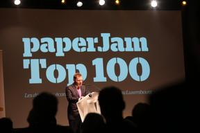 paperjam_top_100-04.jpg