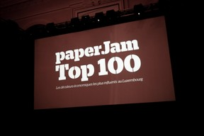 paperjam_top_100-127.jpg