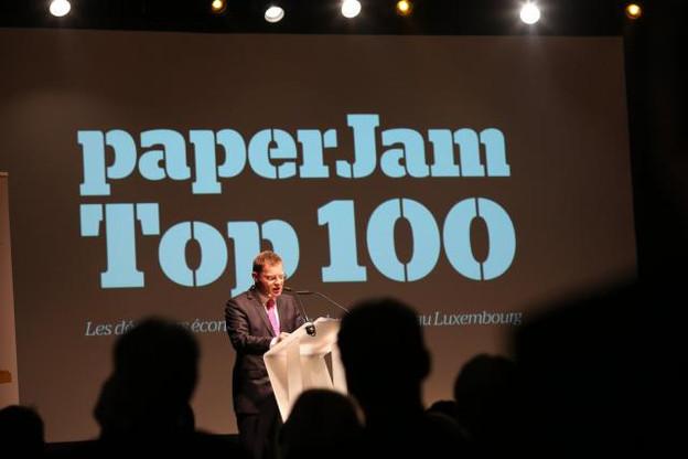 top-100-paperjam---mercredi-12-decembre-2012.jpg
