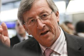 Jean-Claude_Juncker__Premier_ministre_.jpg