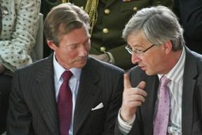 Le_Grand-Duc_Henri_et_Jean-Claude_Juncker__Premier_ministre_.jpg