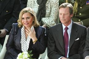 Le_couple_grand-ducal.jpg