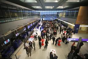 Picture_Report_Aeroport-87.jpg