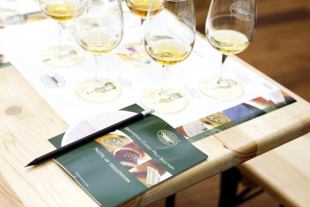 whisky-tasting----mardi-10-fevrier-2009.jpg