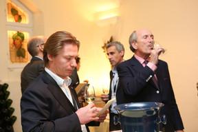 wine_tasting_bernard_massard_30_12_2012-112.jpg
