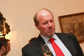 wine_tasting_bernard_massard_30_12_2012-116.jpg