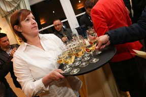 wine_tasting_bernard_massard_30_12_2012-117.jpg