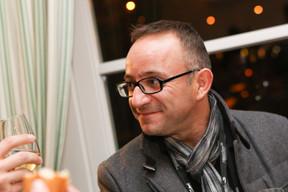 wine_tasting_bernard_massard_30_12_2012-119.jpg