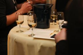 wine_tasting_bernard_massard_30_12_2012-123.jpg