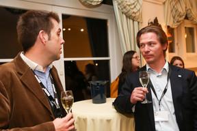 wine_tasting_bernard_massard_30_12_2012-15.jpg
