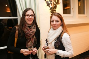 wine_tasting_bernard_massard_30_12_2012-17.jpg