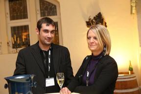 wine_tasting_bernard_massard_30_12_2012-49.jpg