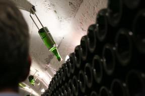 wine_tasting_bernard_massard_30_12_2012-69.jpg