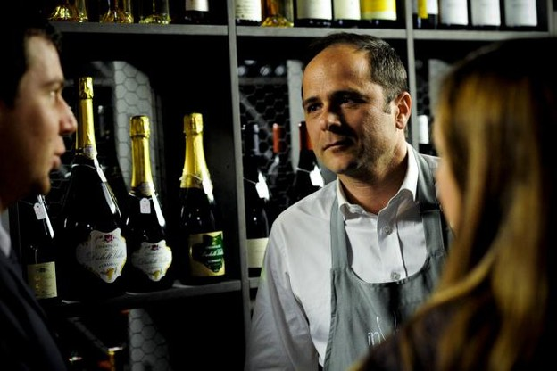wine--networking-paperjam-business-club---les-vins-du-soleil---mercredi-18-avril-2012.jpg